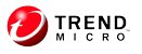Logo_Trend-Micro.png